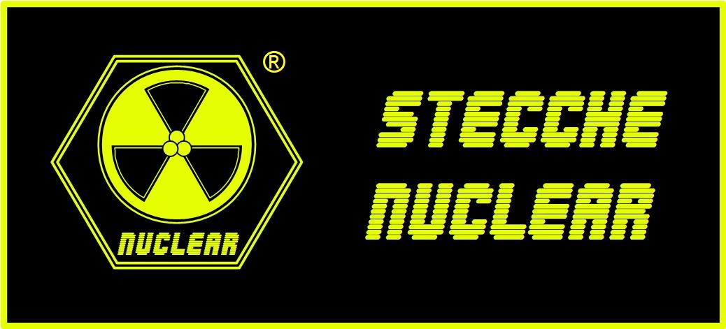 Stecche Nuclear